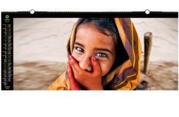 oxfam_novib_panoramakalender_2020_voorkant[1]